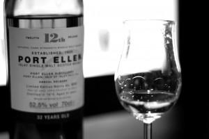 Port Ellen 32