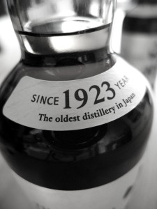 Since 1923...